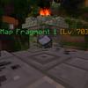 MapFragment1.png