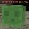 SolidifiedSlime.png