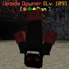 UpsideDowner.png