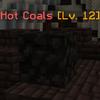 HotCoals.png
