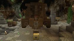 Mining Cessation1.png