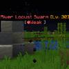 RiverLocustSwarm.png