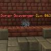 ScrapScavenger.png