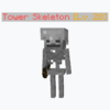 TowerSkeleton(Level28).png