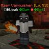 AzerVanquisher.png