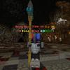 MiningMechTERA-4M(Phase3).png