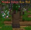 Mossy Golem.png
