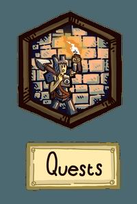 Quests.png