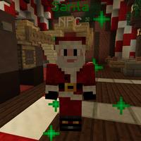 Santa(CraftmasChaos).png