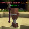 TerracottaSoldier.png