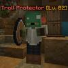 TrollProtector.png
