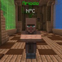 Ariodo.png