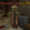 CursedCorpse(Cleric).png