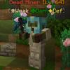 DeadMiner.png