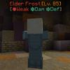 ElderFrost.png
