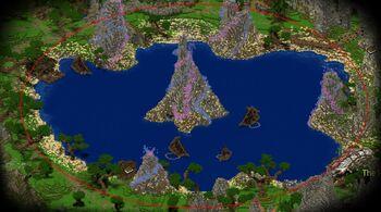 Lake Gylia.jpg