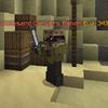 QuicksandCarversBandit(Level34).png