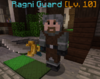 Ragni guard.png