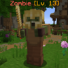 Zombie (Lv. 13).png