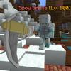 SnowSprite(Level100).png