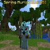 SpringMurloc.png