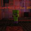 DarkRelicElf.png