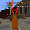 Firelord.png