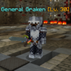 GeneralGraken(UnderworldCrypt,Mob).png