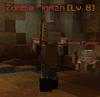 ZombiePigman.png