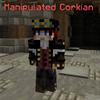 ManipulatedCorkian.png