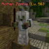 RottenZombie(Level56).png