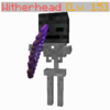 Witherhead(Removed).png