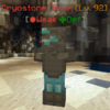 CryostoneGolem(Level92).png