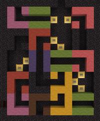 DesperateMetalPuzzle1.png