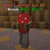 SporeLauncher.png