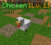 Chicken (Lv. 1).png