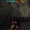 Irtitack(Appearance2).png