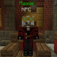 Maxie(TheFeathersFly).png