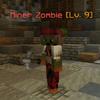 MinerZombie(Level9).png