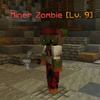 MinerZombie(Level9).png