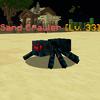 SandCrawler(Level33).png
