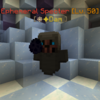 EphemeralSpecter(AirThunder).png