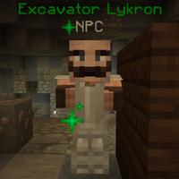 ExcavatorLykron.png