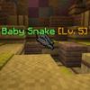 BabySnake.png
