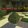 ChargedEgg.png