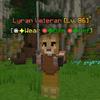 LyranVeteran.png