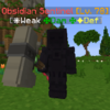 ObsidianSentinel(Phase1).png