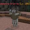 WeepingGranite.png