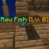 RawFish.png