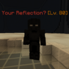 YourReflection.png